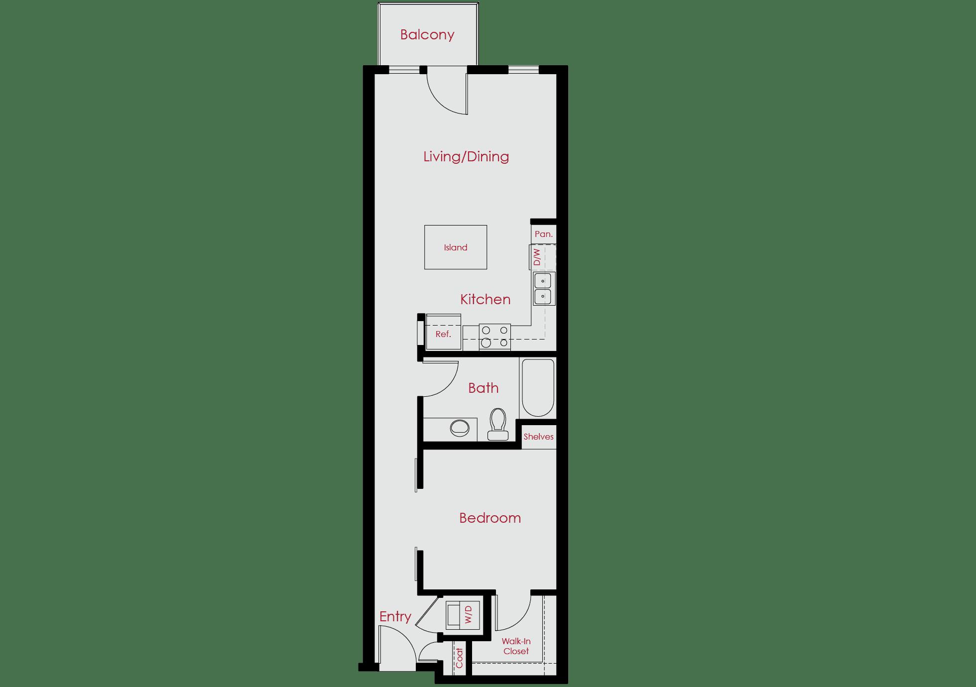Plan A-3