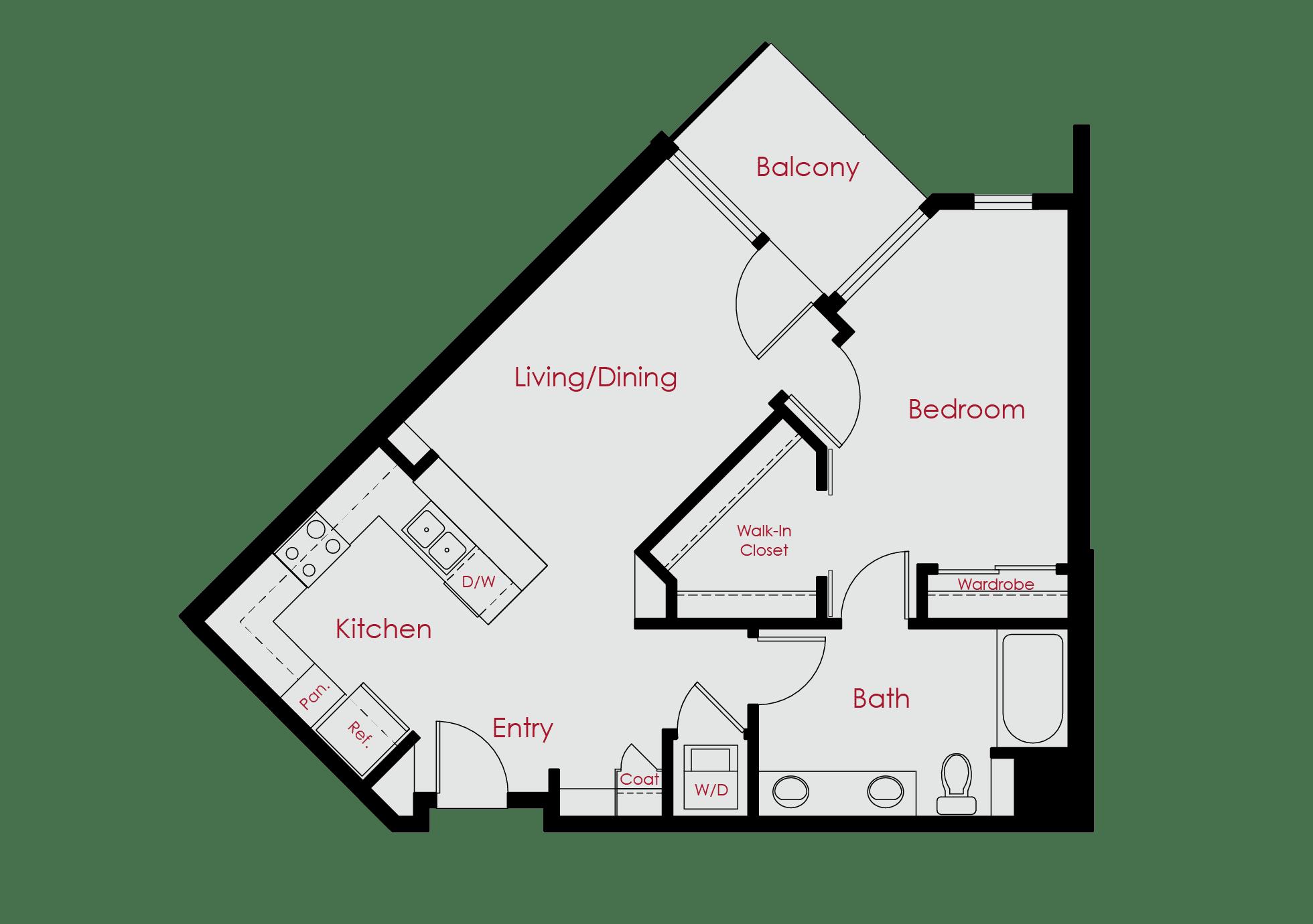 Plan A-6